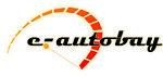 e-autobay