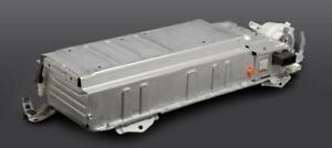 2012-2017 Reconditioned Toyota Prius V Hybrid Battery