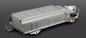 2010-2015 Reconditioned Toyota Prius Hybrid Battery