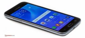 Samsung galaxy j3 2016 like brand new phone