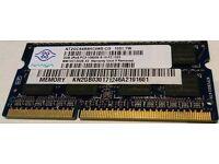 2GB RAM