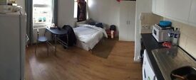 amazing apartment 15min to picadilly circus!! all bills inclusive!!