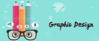 Freelance Graphic Designer Services!