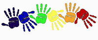 Helping Hands Child Care-unlicensed has space available