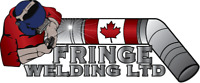 Welding and Fabrication Services