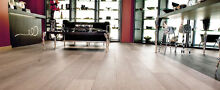 """Quick Sale """"Manor Oak"""" 12mm AA Quality Laminate Floating Floors Old Guildford Fairfield Area Preview"""