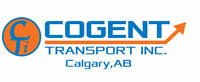 Long Haul Single/team Truck Drivers required-46 cents per mile