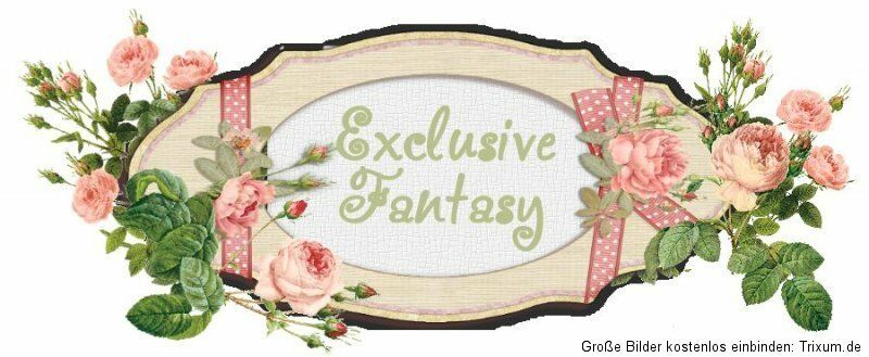 exclusive-fantasy