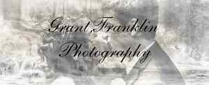 Grant, Franklin Photography Kingston Kingston Area image 1