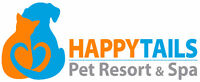 HappyTails Pet Resort & Spa is Hiring!