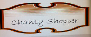 Personal shopping with Chanty Shopper Kitchener / Waterloo Kitchener Area image 1