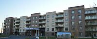 2 BED 2 BATH FOR RENT IN HEART OF BEDFORD-Heat Incl