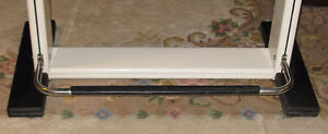 Neolt Leonar Industrial Quality Drafting Board-Made in Italy Stratford Kitchener Area image 5