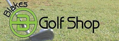 Blake's Golf Shop