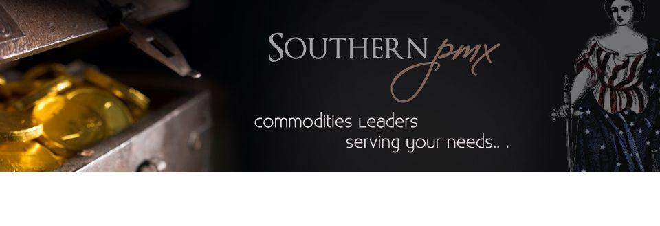 Southern Precious Metals