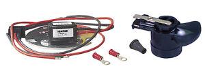 Pertronix-Ignitor-Indmar-Marine-V8-w-Prestolite-IBM-7011-Distributor