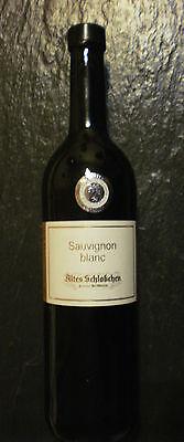 Sauvignon blanc vom Weingut Altes Schlößchen Weißwein Wein Trocken Prämiert
