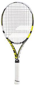 BABOLAT AEROPRO LITE GT 2013 tennis racquet - Auth Dealer - 4 1/4