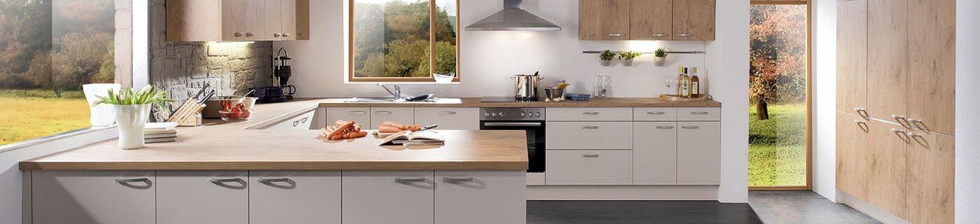 Artikel im Küchen Staude-Shop bei eBay!