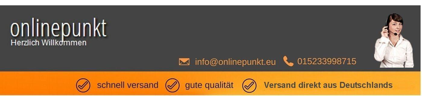 onlinepunkt