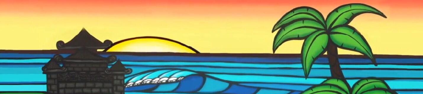 IDOS Surf Shop