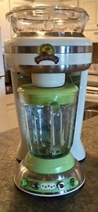 Margaritaville Frozen Concoction Maker