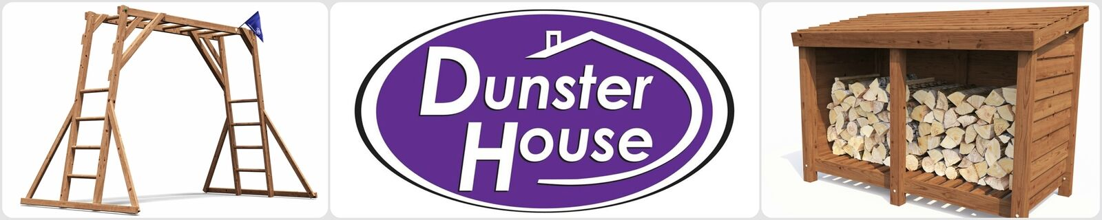 Dunster House Ltd.