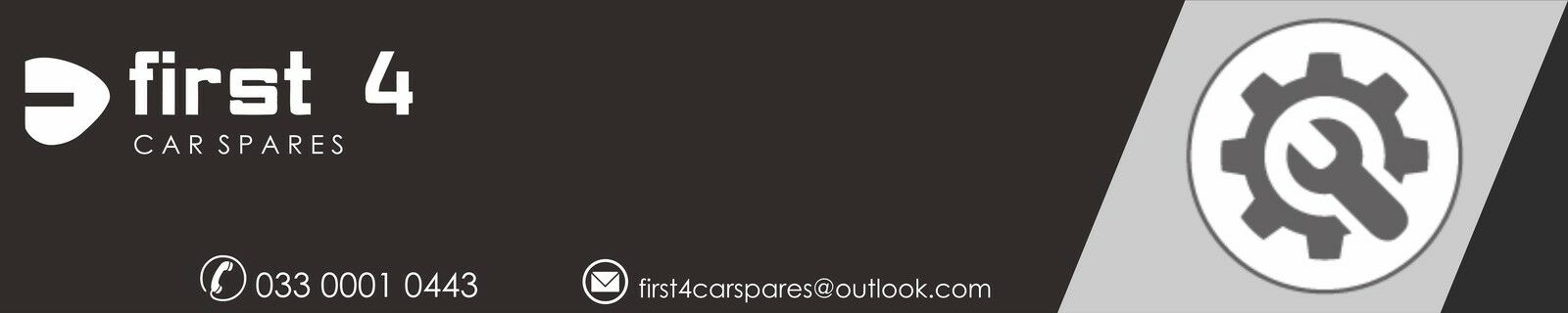 first4carsparesuk