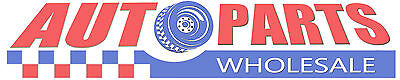 Autoparts4 Wholesale