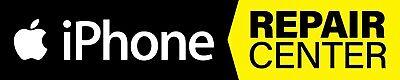 Apple Iphone Repair Center Vinyl Banner Flag Sign Waterproof Outdoor 60x12