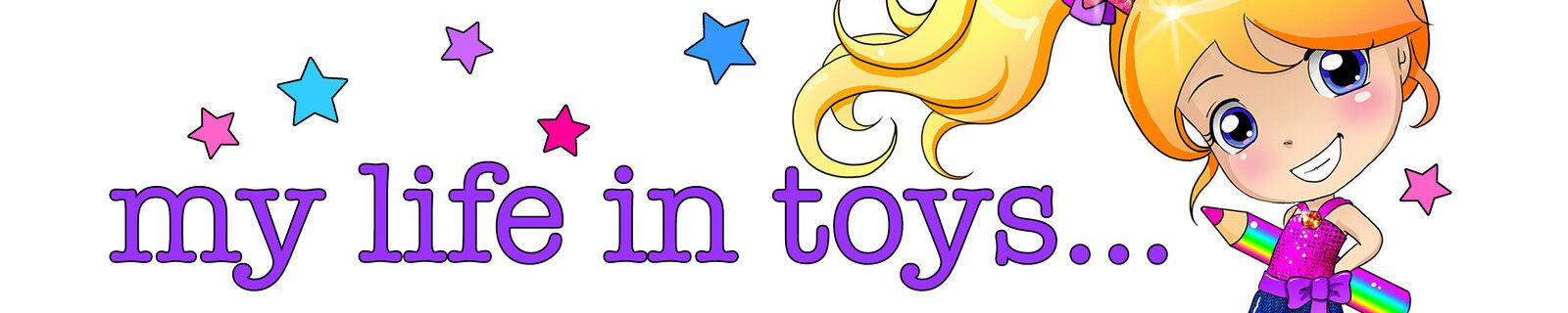 Toys r Them