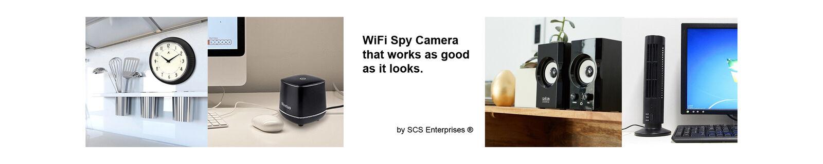 spycameras101