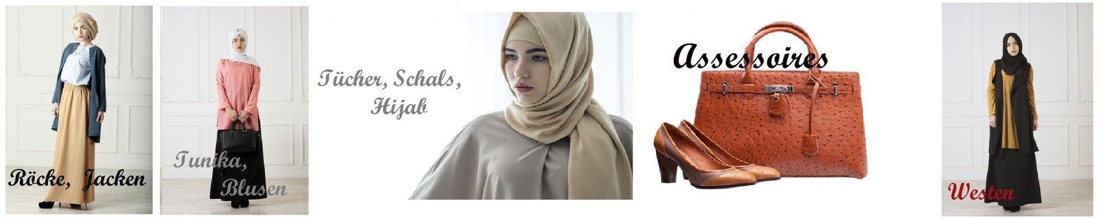 muslim-trend