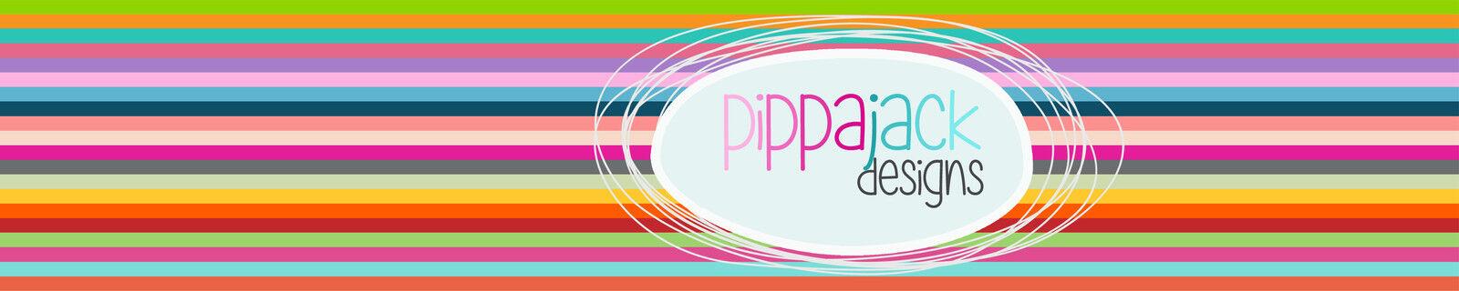 Pippajack Designs