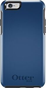brand new otter box symmteric for iphone 6/6s