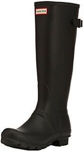 Looking for hunter rain boots!! Sarnia Sarnia Area image 1