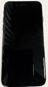 GREAT CHRISTMAS GIFT - IPHONE 7 - 32GB - BRAND NEW