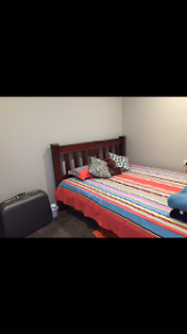Female to share house $125  including all bills Sydney City Inner Sydney Preview
