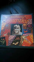 Anne Murray-Country Condition: Good/Good (Cover/Media) Label: Ca