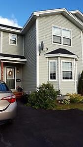 14 Seaborn St. – Fully Furnished 3 Bedroom Minutes from MUN