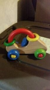 Baby Toy Car for Sale