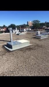 Flat Roofing Repairs, Removal, New Installment & Inspections. London Ontario image 2