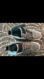 Men's Vans - Never Worn - Size 6.5