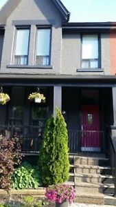SHORT TERM FURNISHED EXECTUTIVE HOME! RIVERDALE!