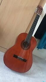 Guitar never used for sale