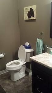 BEAUTIFUL ONE BEDROOM APARTMENT - GODERICH ONTARIO Stratford Kitchener Area image 5