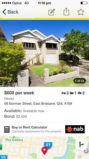 East Brisbane, housemate needed Camp Hill Brisbane South East Preview