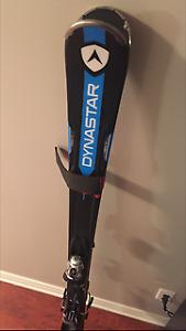 Ski alpin neuf $ vendre