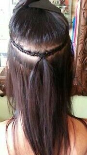 Clip In Hair Extensions Richmond Va 11