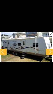 31' Keystone Copper Canyon EXCELLENT CONDITION!!